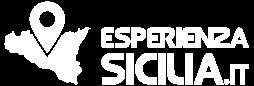 EsperienzaSicilia.it Logo