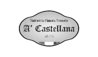 Logo 'A Castellana
