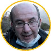 Mario Cusimano