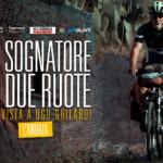 Un sognatore su due ruote. Intervista a Ugo Ghilardi